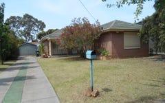84 Bonython Ave, Novar Gardens SA