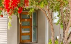 13/216 Oaka Street, South Gladstone QLD