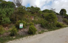 Lot 177, Borda Rd, Island Beach SA