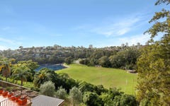 21 Churchill Crs, Cammeray NSW