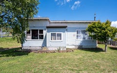 Address available on request, Somerset TAS