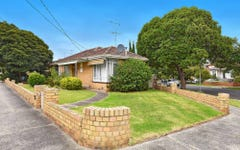 31 Winifred Street, Pascoe Vale South VIC