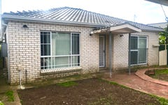 17A Chancery Street, Canley Vale NSW
