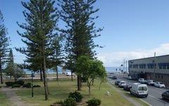2/100 Musgrave Street, Kirra QLD