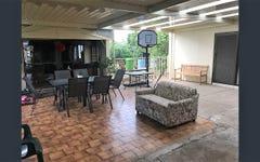 146 Ridley Grove, Woodville Gardens SA