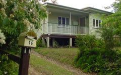 16 Whitley Street, Mount Gravatt East QLD