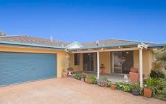 11A Seventeeth Avenue, Sawtell NSW