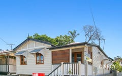 75 Princess Street, Petrie Terrace QLD