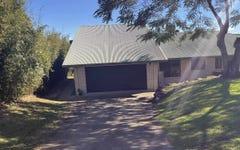 52 Dufficys Lane, Tintenbar NSW