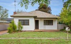451 Ebden Street, South Albury NSW