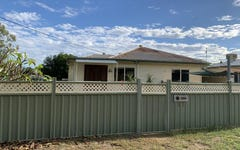 97 Rainbow Street, Biloela QLD