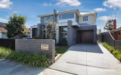 40A Lindenow Road, Maidstone VIC