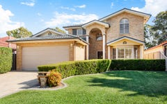 24 Casula Road, Casula NSW
