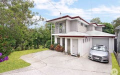 32 Gould Road, Herston QLD