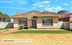 77 Hookings Terrace, Woodville Gardens SA