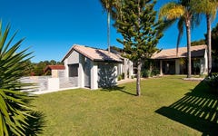 33 Hickey Way, Carrara QLD