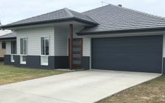 38 Kendall Avenue, Wooli NSW