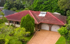 44 Beaumont Drive, East Lismore NSW