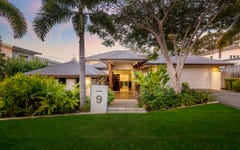 9 Village High Crescent, Coomera Waters QLD