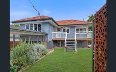 72 Galsworthy Street, Holland Park West QLD