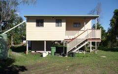 10 Burn Street, Collinsville QLD
