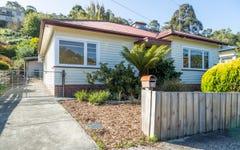 12 Syme Street, South Hobart TAS