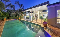 10 Sir Bruce Small Boulevard, Benowa Waters QLD