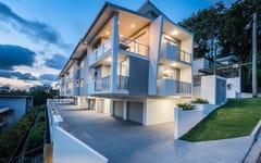 6/2A Dukinfield Street, Bowen Hills QLD