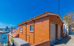 4/5 Bayview Street, Lavender Bay NSW