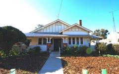 67 Hebden Street, Lockhart NSW