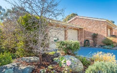 12 Nairn Place, Macquarie ACT