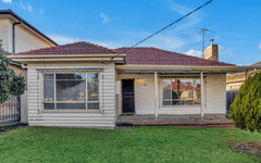 118 Chambers Road, Altona North VIC