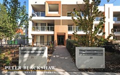 2/29 Forbes Street, Turner ACT