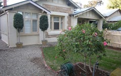 30 Charlbury Rd, Medindie Gardens SA
