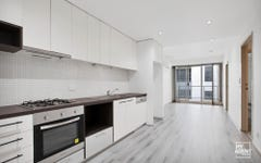 416/54-60 Nott St, Port Melbourne VIC