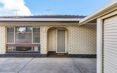 5/21 Woodville Rd, Woodville South SA