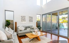 36 King Arthur Terrace, Tennyson QLD