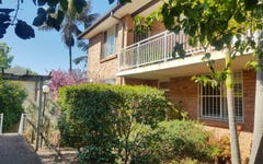 Address available on request, Waverley NSW