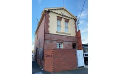 1/183 Harrington Street, Hobart TAS