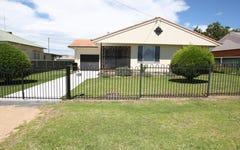 124 Bulwer Street, Tenterfield NSW