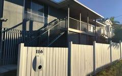 1/116 Hyde Road, Yeronga QLD