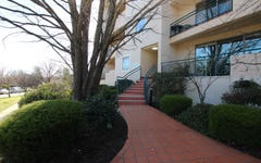 408/107 Canberra Avenue, Griffith ACT