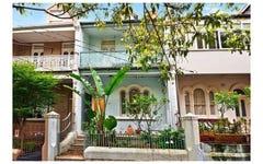 36 Great Buckingham Street, Redfern NSW