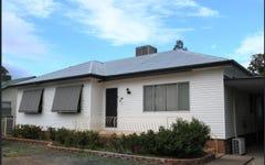 48 Hinds Street, Narrabri NSW