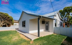 9 Ferrier Street, Narrandera NSW