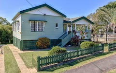73 Glenrosa Road, Red Hill QLD