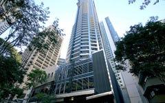 510/70 Mary Street, Brisbane City QLD