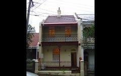 48 Durham Street, Stanmore NSW