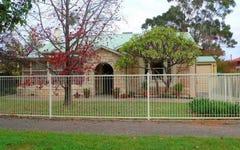 24 Tidworth Crescent, Colonel Light Gardens SA