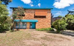 536 Northbourne Avenue, Downer ACT